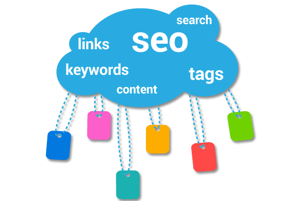 seo-consulting-services